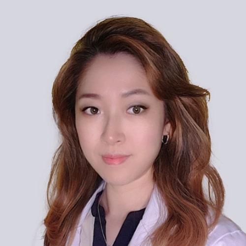 jinhee kim pain free health clinic