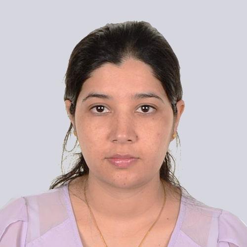 priyanka sandhu pain free health clinic